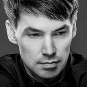 Nocturne Op.32 No.1 by Mattias Schulstad