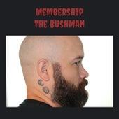 Membership de Bushman