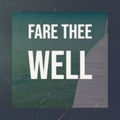 Fare Thee Well de Various Artists