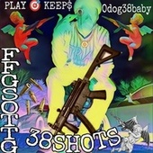 PLAY4KEEPS by Thirty-Eight Baby