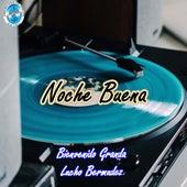 Noche Buena by Bienvenido Granda