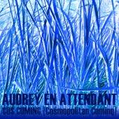 En Attendant (Cosmopolitan Coming) de Audrey