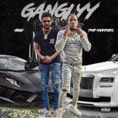GANGLYYY by Viggy