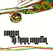 The French Connection by Various Artists