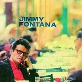 2° LP - 1963 - Full Album de Jimmy Fontana