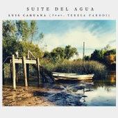 Suite del Agua de Luis Caruana