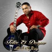 This Is My Time de Felix El Duque