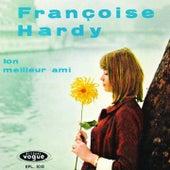 Ton Meilleur Ami (Vinyl) de Francoise Hardy