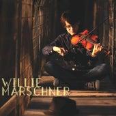 Willie Marschner by Willie Marschner