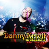718 Sessions by Danny Krivit