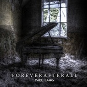 Forever After All von Paul Lang
