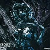 Symbiosis Remixed Part 2 de Droptek