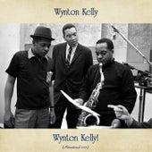 Wynton Kelly! (Remastered 2021) von Wynton Kelly