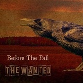 Before the Fall by The Wanted