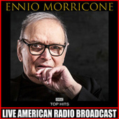 Top Hits de Ennio Morricone