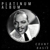 Platinum Album by Count Basie