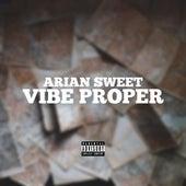 Vibe Proper von Arian Sweet