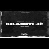Kilamiti Je by Creed
