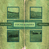 Countrysides by Various Artists