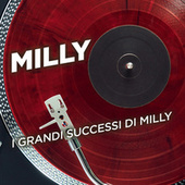 I grandi successi di Milly by Milly