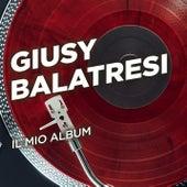 Il mio album by Giusy Balatresi
