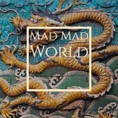 Mad Mad World by Various Artists