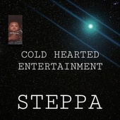 Steppa-deluxe fra CHE steppa