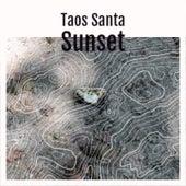 Taos Santa Sunset von The Darts, Preston Penn, Bobby Helms, Vicky and Al, Traditional, The Merle Staton Choir, Tommy Hunter, Shakin' Stevens, Doris Day, Denny Chew