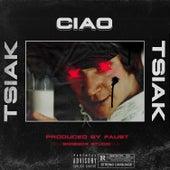 Ciao by Tsiak