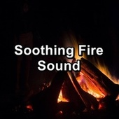 Soothing Fire Sound by Christmas Hits