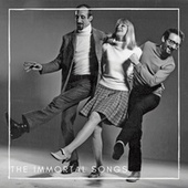 The immortal songs de Peter, Paul and Mary