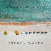 Energy Waves by Ocean Sounds (1)