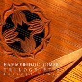 Hammered Dulcimer Trilogy, Pt. 3 van David Whiteman