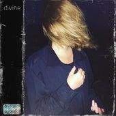 Любовь by Divine