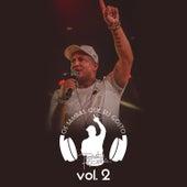 Os Sambas Que Eu Gosto, Vol. 2 by Renato Da Rocinha