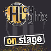 On Stage (Live) de Highlights
