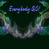 Everybody GO by A.C.E