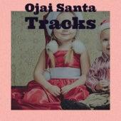 Ojai Santa Tracks de Mr Blobby, Nita Rossi, The Darts, Paul