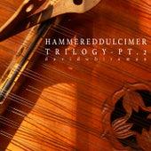 Hammered Dulcimer Trilogy, Pt. 2 van David Whiteman