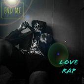 LOVE RAP von End Mc