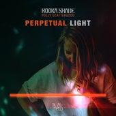 Perpetual Light von Booka Shade
