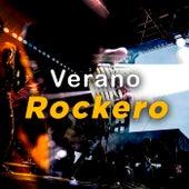 Verano Rockero de Various Artists