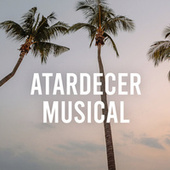 Atardecer Musical by Various Artists