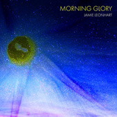Morning Glory by Jamie Leonhart