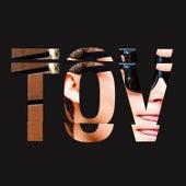 Tov by Cory Stewart