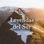 Leyendas del Sur by Various Artists