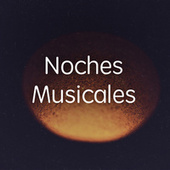Noches Musicales by Various Artists