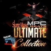 MPC Beats Ultimate Collection by Slump Musiq
