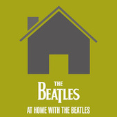At Home With The Beatles de The Beatles
