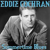 Summertime Blues de Eddie Cochran